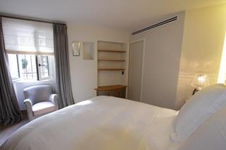 "Chambres ""Tour Jarlier"" - Location"